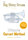 Ultimate Cornet Method