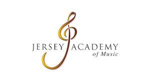 Jersey Academy of Music